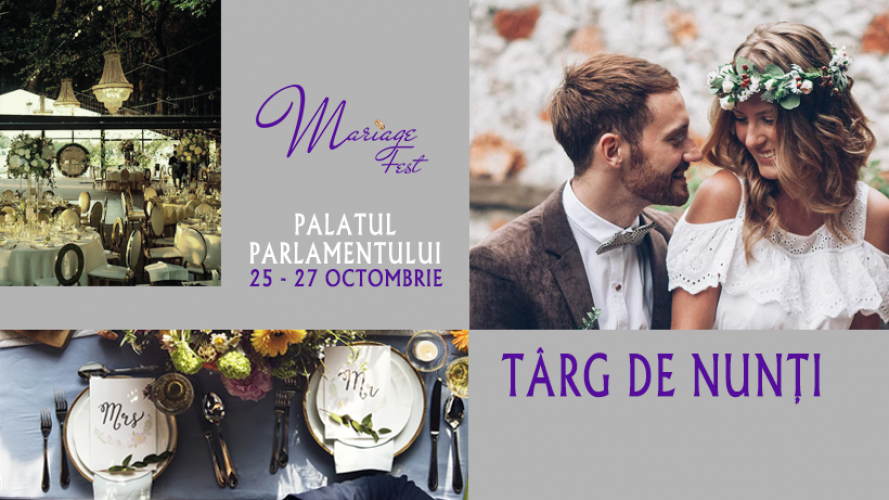 events-by-carmen-ionita-la-mariage-fest-2019-1